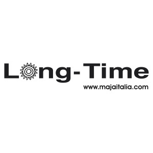 Logo Long Time